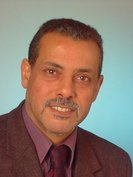 Prof. Dr. Ashraf Sabry | University of Applied Science Hof