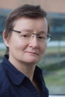 Prof. Dr. Ina Löbus | University of Applied Science Hof
